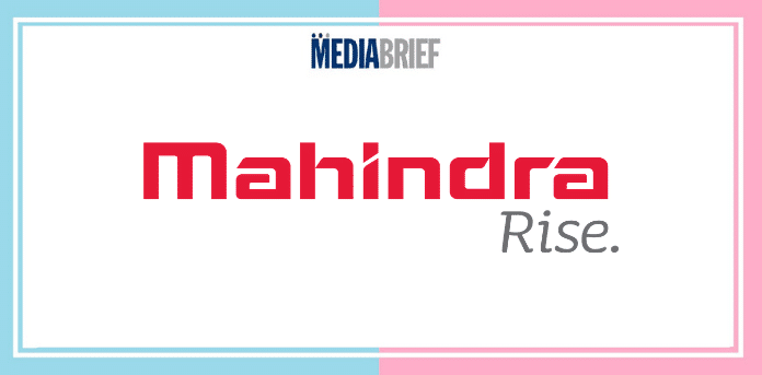 Mahindra's Auto Sector sells 733 vehicles in the export market during April 2020