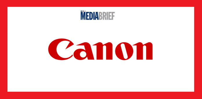 Canon India takes its online photography masterclasses to next level; goes regional