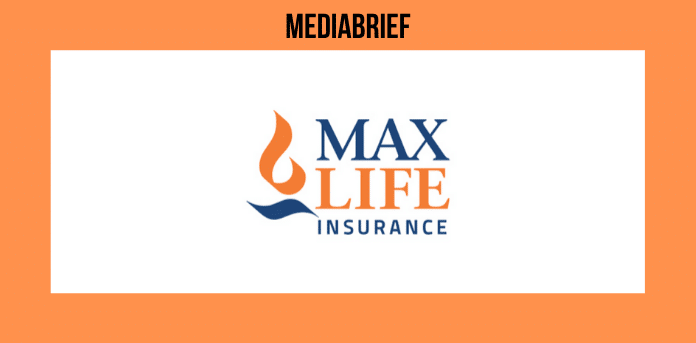 Women more insurance-aware now, says Max Life Insurance and Kantar's India Protection Quotient