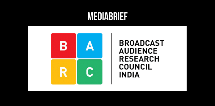 image-BARC-India-To-update-TGs-of-English-Lifestyle-Infotainment-channels-MediaBrief