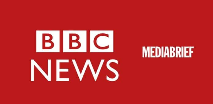 image-BBC-disinformation team shows links between disinformation and deaths - MediaBrief