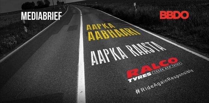 image-BBDO-Ralco-Tyres-Campaign - MediaBrief-1