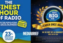 image-BIG FM report-BIG FM dominated-COVID listening-Survey-MediaBrief