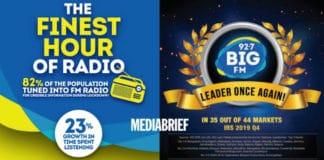 image-BIG FM report-BIG FM dominated-COVID listening-Survey-MediaBrief