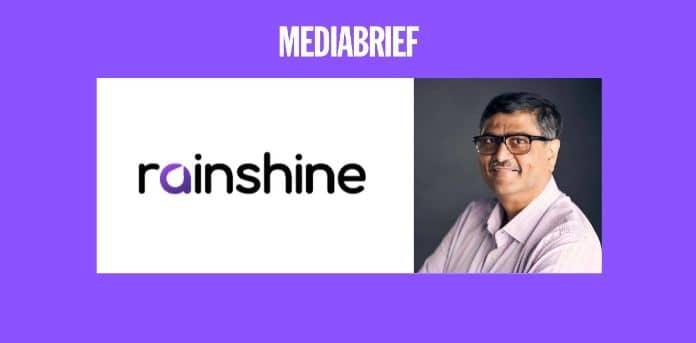 image-Bimal-Parekh-Joins-Rainshine-Entertainment-Baord-Of-Directors-MediaBrief