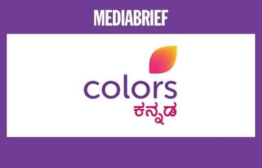 image-COLORS Kannada-to return with strong programming June 2020 onwards-MediaBrief