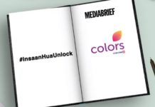 image-COLORS-beautiful-film-a hit on social media InsaanHuaUnlock-Media