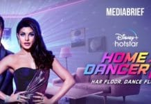 image-Disney+Hotstar-Home-Dancer-Contest and Show-Mediabrief