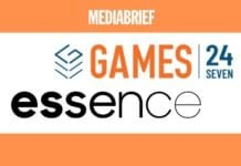 image-Essence-Games247-media-mandate-MediaBrief