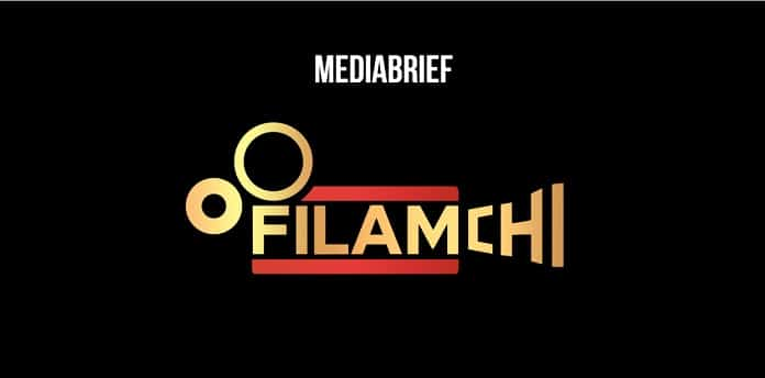 image-Filmachi-Bhojpuri-Movies-Channel-From-IN10 Media Network-MediaBrief