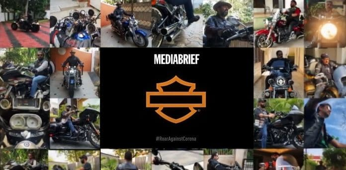 image-Harley Davidson-initiatives-for-customers and enthusiasts-MediaBrief