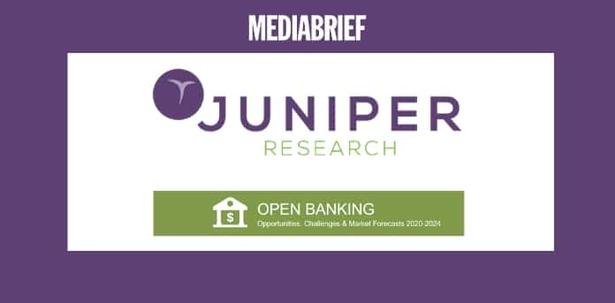 image-Juniper Research on Open Banking-MediaBrief