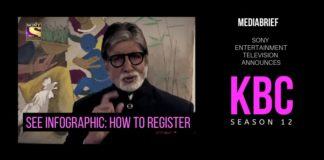 image-KBC Season 12-announced by Sony Entertainment Television-MediaBrief-1