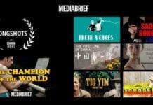 image-Longshots - BBC's-First Online Film Festival-MediaBrief-3