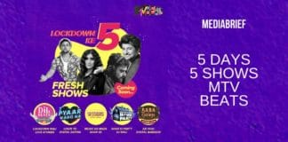 image-MTV-Beats-Program-Refresh-5-days-5-shows-mediabrief