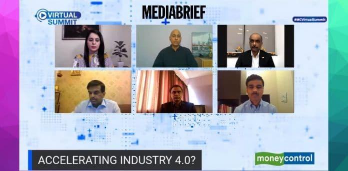 image-Money-COntrol-Seminar-MediaBrief