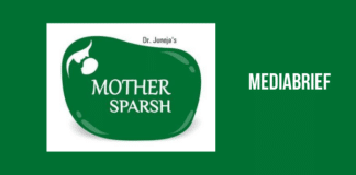 image-Mother-Sparsh-Redefining-Brand-Strategy-with-smart-digital-social-outreach-MediaBrief