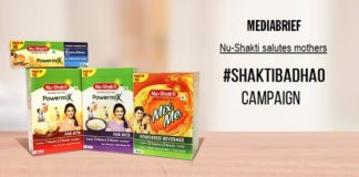 image-Nu-Shakti-salutes-mothers-with-ShaktiBadhai-campaign-MediaBrief