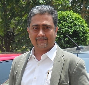 image-Parijat Chakraborty - Country Service Line Leader - Public Affairs & CR - Ipsos India-MediaBrief