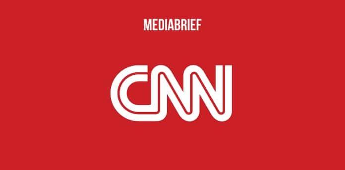 image-Rani Raad is President - CNN Commercial-MediaBrief