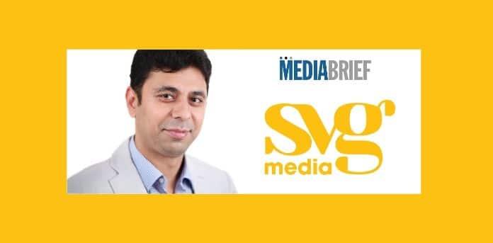 image-SVG Media salutes coronavirus warriors-MediaBrief