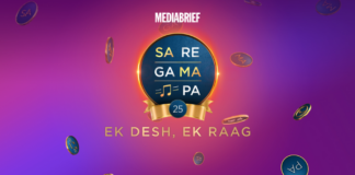 image-SaReGaMaPa-MediaBrief