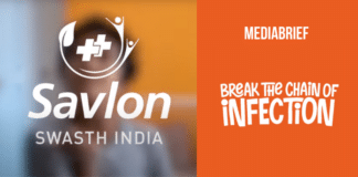 image-Savlon Swasth India campaign Covid19-sanitizer-MediaBrief
