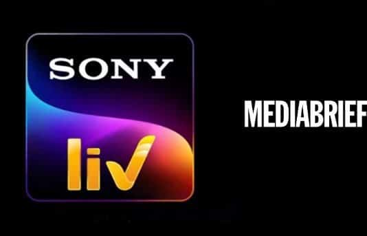 image-Sony-Liv-To-Hot-up-OTT-War-MediaBrief