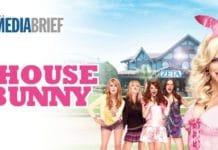 image-The-House-Bunny-&Flix-MediaBrief