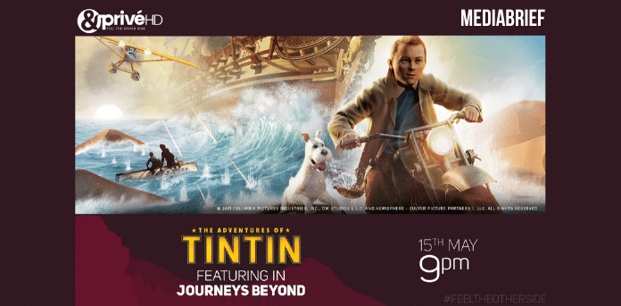 image-TinTin-movie-on-&priveHD-Mediabrief-15-May