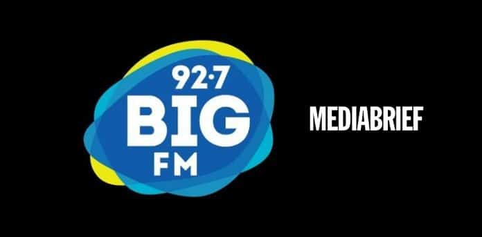 image-Top leaders inspire listeners on BIGFM's interactive 'Big Spotlight' show
