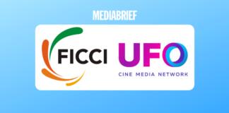 image-UFO-FICCI-webinar-with-Cinema-exhibition-leaders-MediaBrief