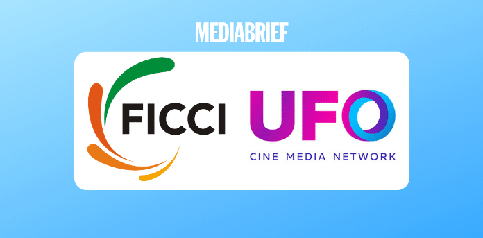 image-UFO-FICCI-webinar-with-Cinema-exhibition-leaders-MediaBrief