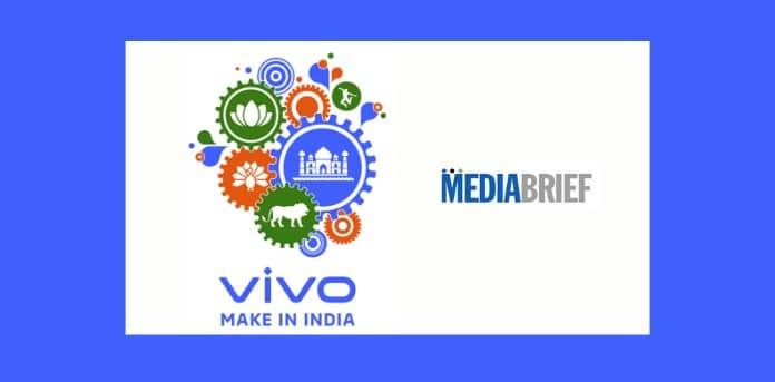 image-Vivo-Crowdsourced-Make-In-India-logo-campaign-MediaBrief