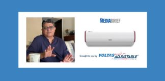 image-Voltas-Ogilvy-campaign-to-Indians-Be-Maha Adjustable-during-lockdown-MediaBrief