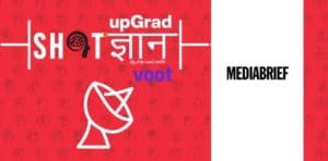 image-Voot-partners-with-Upgrad-for-edutainment-content-MediaBrief