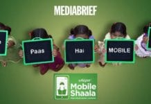 image-WHisper-Mobile-Shala-MediaBrief