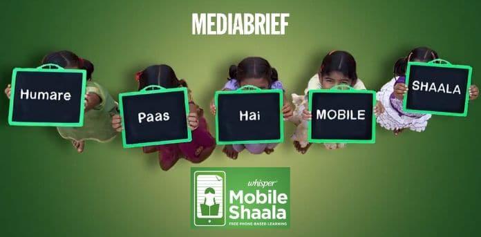 image-WHisper-Mobile-Shala-MediaBrief