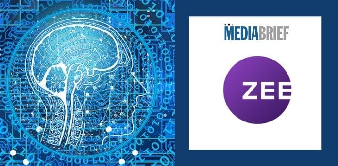 image-ZEE-Tech-driven-content-production-amid-COVID-19-MediaBrief-1