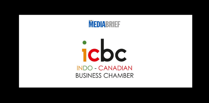 image-icbc-webinar-has-suresh-prabhu-and-canadian-minister-victor-fedeli-speaking-Mediabrief