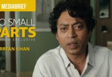 image-tribute-to-Irrfan-Khan-by-IMDb-Mediabrief