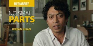 image-tribute-to-Irrfan-Khan-by-IMDb-Mediabrief