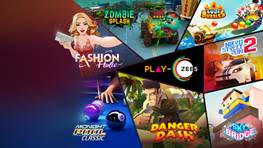 Gameloft, ZEE5 get together to launch online gaming