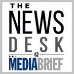The News Desk