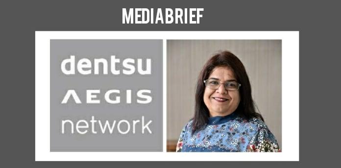 image-Aniya_Kotwani_is_CEO_Carat_India_MediaBrief