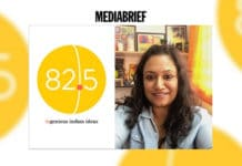 Image-82.5-Communications-names-Sangeetha-Sampath-Group-Creative-Director-Banglore-MediaBrief.jpg