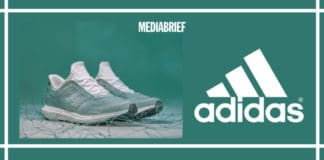 Image-Adidas to use only recyclable polyester for its shoes, clothing, by 2024-MediaBrief.jpg