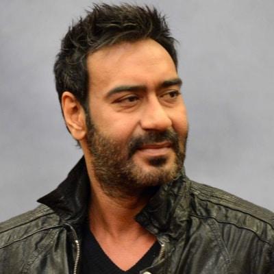 Image-Ajay-Devgan-Actor-MediaBrief.jpg