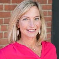 Image-Alison DaSilva, Managing Director, Purpose & Impact at Zeno Group-Media Brief.jpg