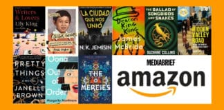 Image-Amazon-announces-2020's-best-books-of-the-year-MediaBrief-1.jpg